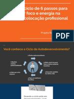 Autodesenvolvimento para Recolocação Profissional.pdf