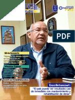 Revista Gente Que Construye - Nro 2