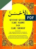 Kitab Al Ahsan.pdf