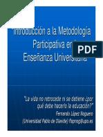 1Introducc_Fort_y_Deb.pdf
