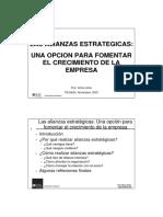 ALIANZA ESTRATEGICA IESE UNIVERSIDAD DE NAVARRA.pdf