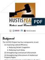 2 Overview of Justice_the Asia Foundation