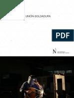 Elementos Unión (2)
