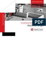 Elastatec-Brochure.pdf