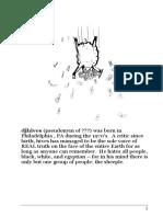 Die Sheeple Die Volume 2.pdf