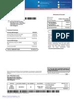 Globe_bill (44).pdf