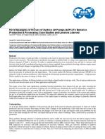 SPE-164256-MS.pdf