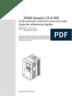 Guía rápida A1000.pdf
