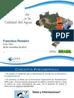 2_programas de monitoreo del calidad del agua.pdf