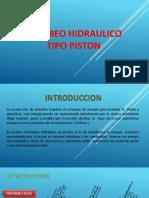 Presentación VICTOR CHIPANTAXI.pptx
