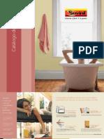Catalogo_Produtos SUVINIL.pdf