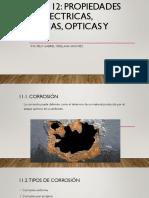 CAPITULO 12-1.pdf