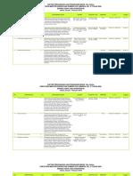 01-bidang-usaha-konstruksi-2018.pdf