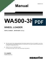 wa5000-3h