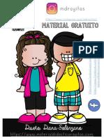 Domino . Tablas de Multiplicar.pdf