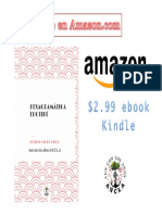 Amazon Hexagramatica ERotike Banner