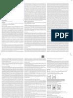 P_000001180301.pdf