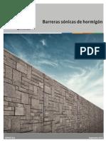 ICPA-GT-301-Barreras-sonicas.pdf