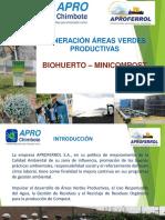 Biohuerto Compost Riego. PDF