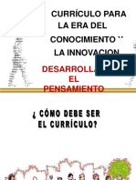 2-CURRICULO-.ppt