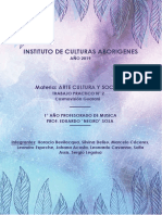 CARATULA cosmovision guarani.pdf