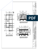 Planta Arquitectonica-Modelo2.pdf