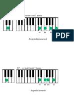 Progressão - IIm7 V7 I7M I6.pdf