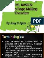 HTML Basics 1.pptx