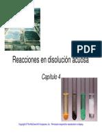 Capitulo_4 (2).pdf