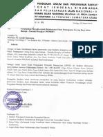 Surat Penunjukan Penyedia 002