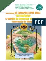 2. Gestion de Seguridad Industrial y Prevencion de Riesgos (Autoguardado)