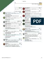 Infinity Army 2.pdf
