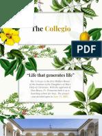 The Collegio (1)