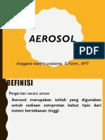 3. AEROSOL.pdf