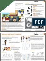 248538805-EL-ENCUADRE-pdf.pdf