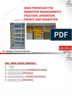 STANDAR PROSEDURE FTM-160711030416