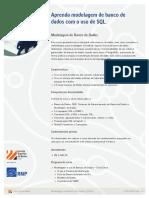 cur-des5-0001-19.pdf