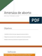 amenazadeaborto-170424064016.pdf