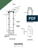 SEPTICO SUMIDERO-Model.pdf