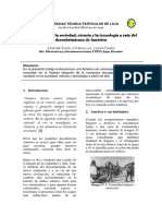 america_alvarado_cordova_loaiza.pdf