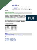 Consulta bases de Datos.docx