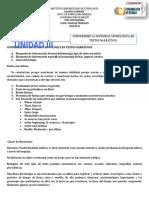 GUIA T NARRA UIII (1).docx