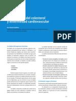 LibroCorazon_cap13