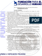 PREPARACIÓN 2DO NIVEL 2019-1.pdf
