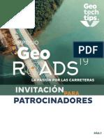 GeoRoads