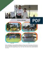 UMA-Sarana Olahraga.pdf