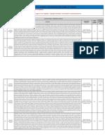 ANEXO IV.v2.Quadro de Cargos e atribuições.pdf