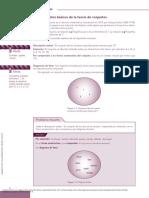 Álgebra_Serie_Universitaria_Patria_----_(Pg_13--22).pdf