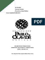 1260360099696 2010 Salud Publica y Trabajo Social Ts