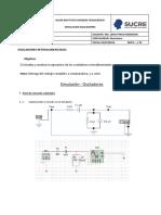 Lab 1_circuitos No Sintonizados